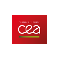 https://www.terrinet.eu/rgr/wp-content/uploads/2018/03/CEA-partner.png