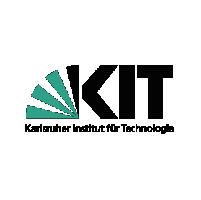 https://www.terrinet.eu/rgr/wp-content/uploads/2018/03/KIT-partner.png