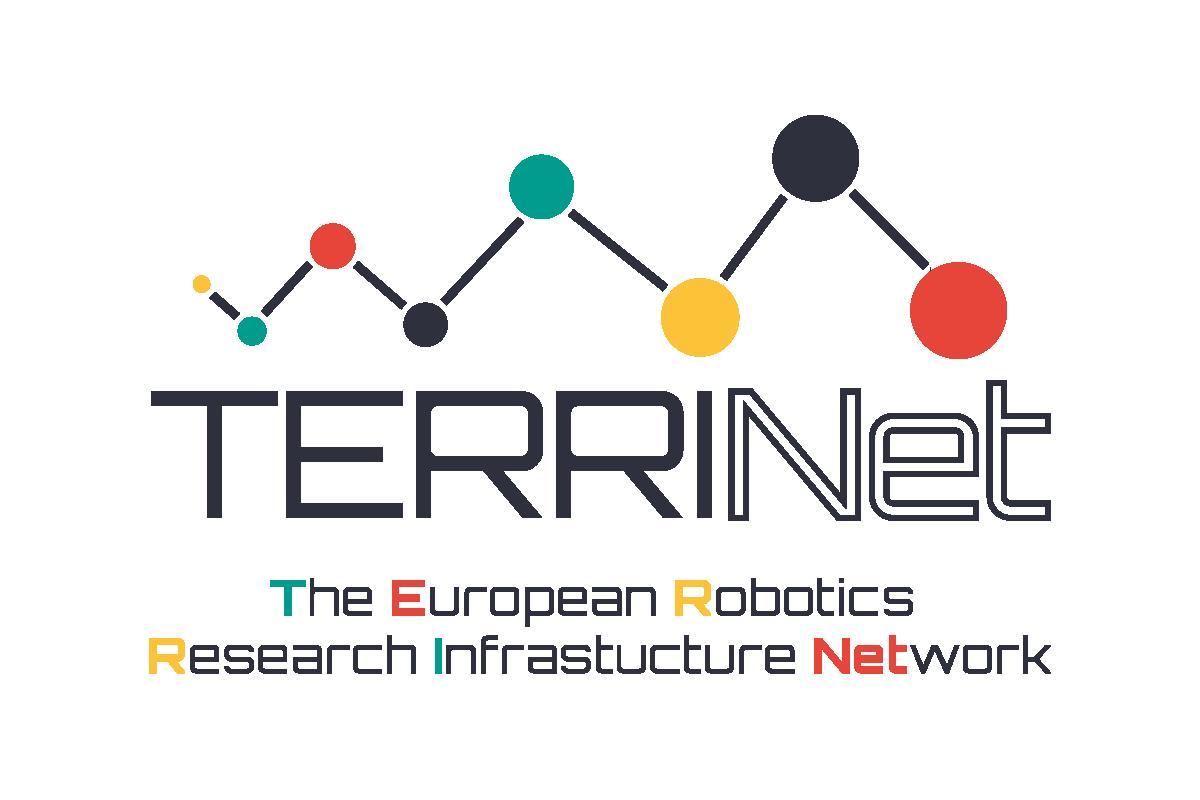 https://www.terrinet.eu/rgr/wp-content/uploads/2018/03/TERRINet-Logo-Standard@4x.png