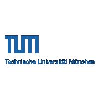 https://www.terrinet.eu/rgr/wp-content/uploads/2018/03/TUM-partner.png