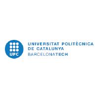https://www.terrinet.eu/rgr/wp-content/uploads/2018/03/UPC-partner.png