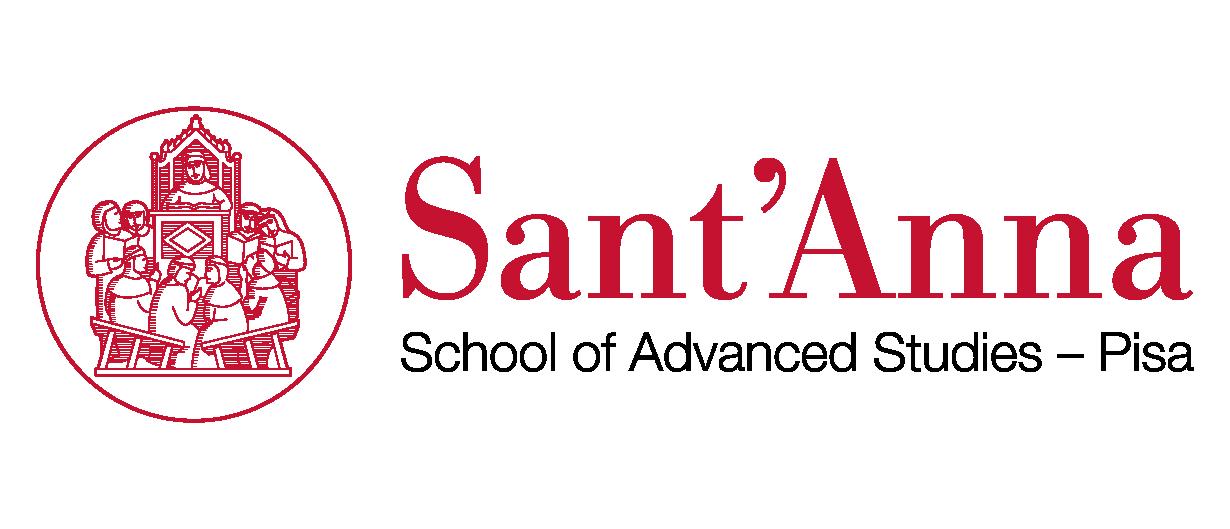 Image School of Advanced Studies Sant'Anna