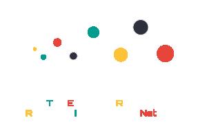 https://www.terrinet.eu/wp-content/uploads/2018/03/TERRINet-Logo-su-Nero.png