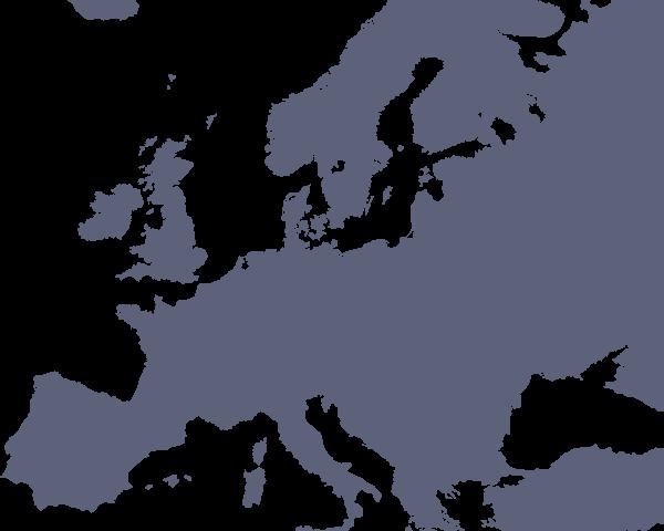 https://www.terrinet.eu/wp-content/uploads/2018/04/Europa2-600x480.png