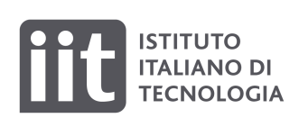 Image Instituto Italiano di Tecnologia