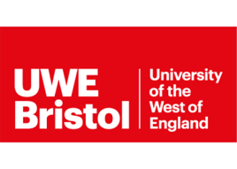 Image University of the West of England