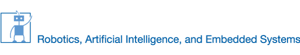 https://www.terrinet.eu/wp-content/uploads/2018/05/Logo_TUM_infrastruttura.png