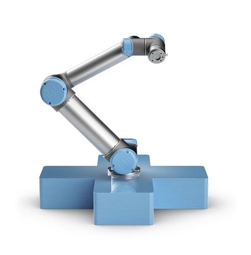 Image UR10 Universal Robot