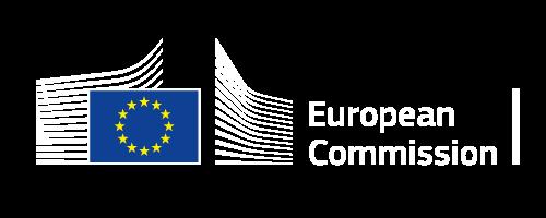 https://www.terrinet.eu/wp-content/uploads/2018/05/logo-ce-horizontal-en-neg-quadri.png
