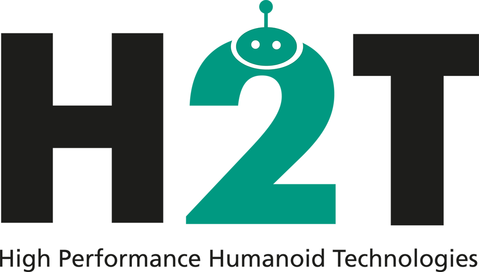 Image Institute of Anthropomatics and Robotics - High Performance Humanoid Technologies Lab (IAR H2T)